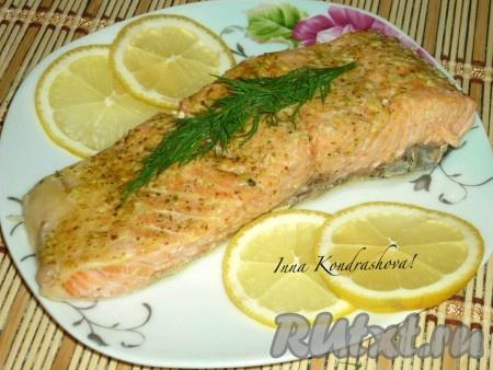 вкусные блюда в пароварке рецепты с фото