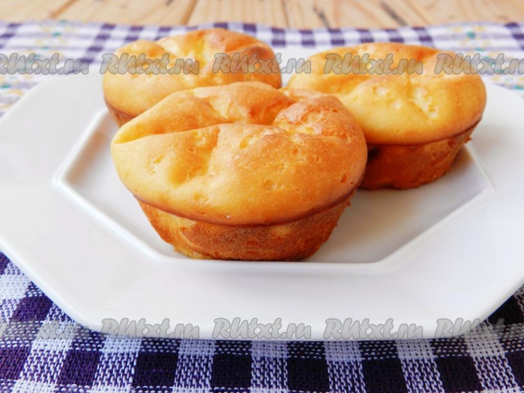 Закваска на бездрожжевой хлеб рецепт в духовке