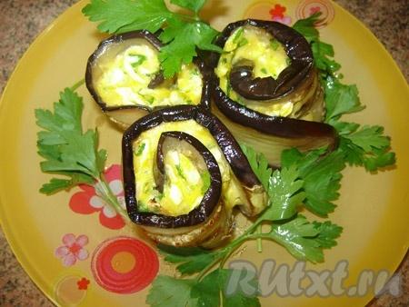 http://cook.rutxt.ru/files/611/baklajany16.jpg