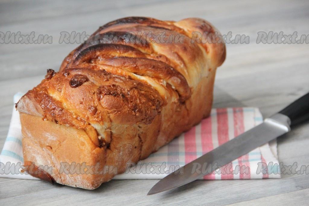 мясо со сгущенкой рецепт