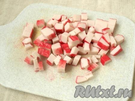 рецепт салата закуски с свежей капустой фото