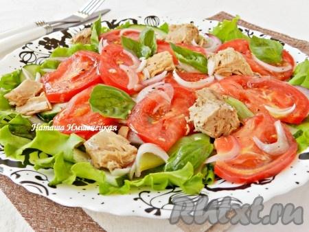 Запеченная курица с овощами диетический рецепт