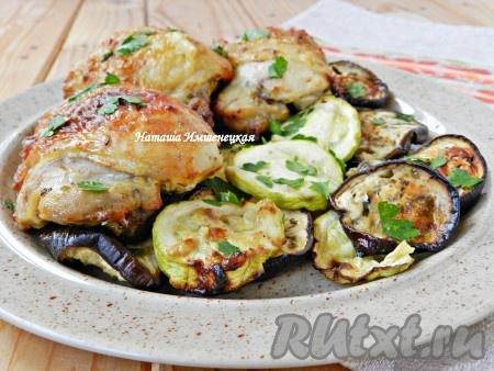 Блюда из картошки и капусты квашеной капусты
