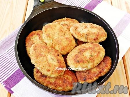 вторые блюда рецепты с фото простые и вкусные из гречки