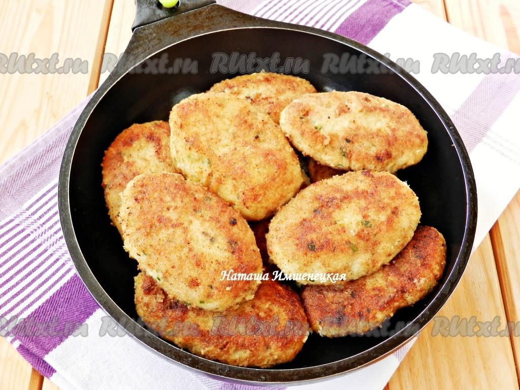 Блюда из минтая  38 рецептов с фото Как приготовить минтай