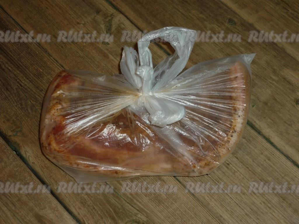 Как жарить печень трески