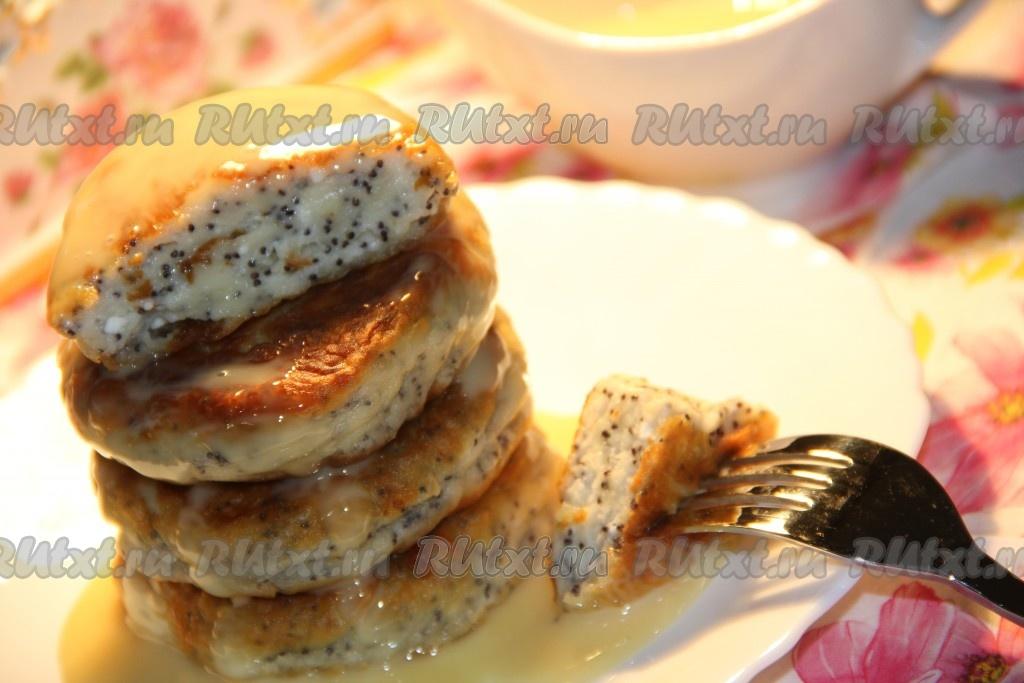 сырники из творогапошаговые рецепты с фото