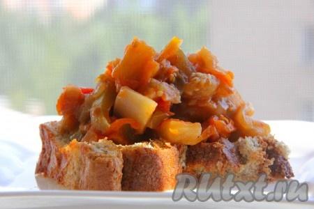 Салат из моркови и сыра с чесноком рецепт с фото пошагово