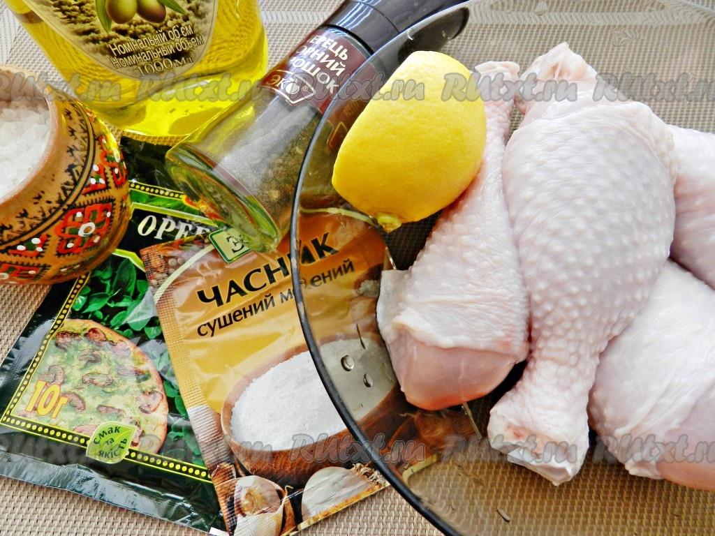 Как тушить картошку со свининой в мультиварке панасоник