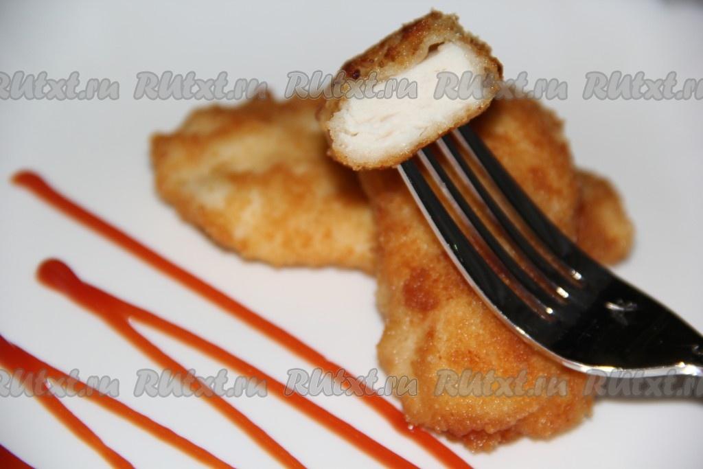 Мясо в мультиварке: рецепты и фото мясных блюд