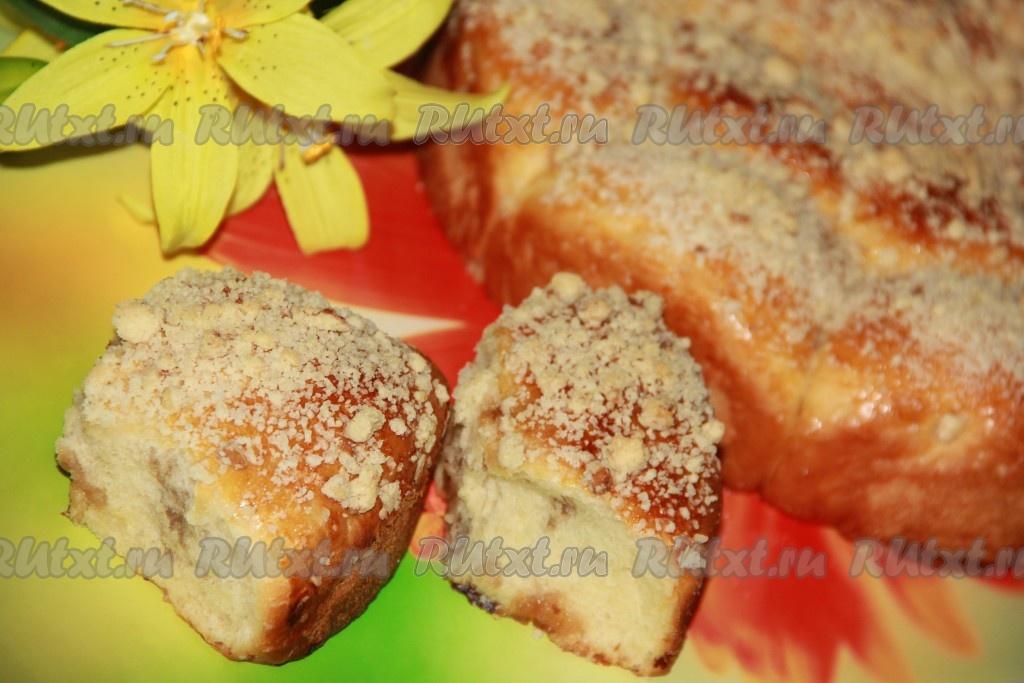 Вкусный рецепт курицы гриль