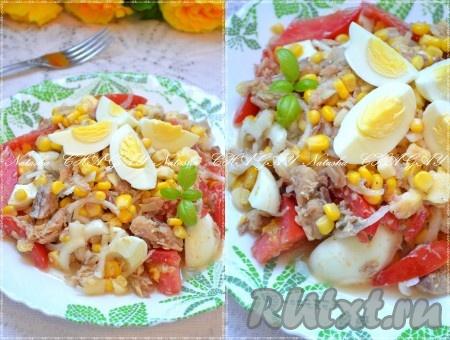 Рецепт рагу с картошкой и мясом в мультиварке рецепты с фото
