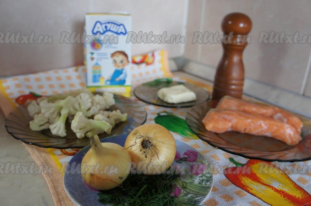 мясо с плавленным сыром в духовке рецепт