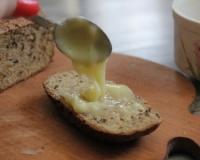 Плавленный сыр в домашних условиях пошаговый рецепт