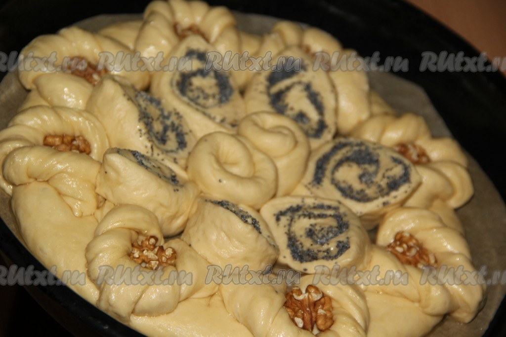 Рецепты оладьев из куриного фарша