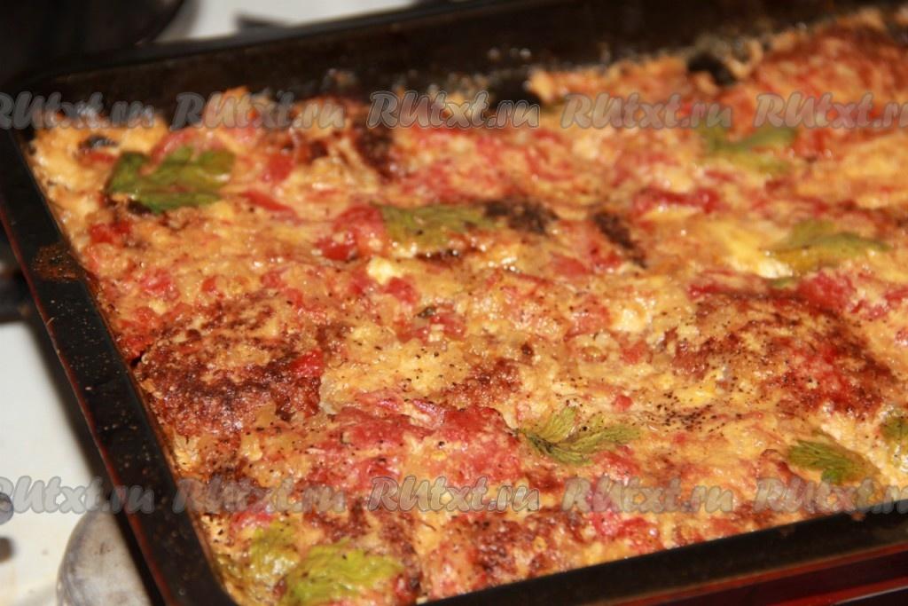 Оладьи печеночные из куриной печени с овсянкой рецепт