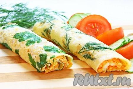Блюда из баклажанов — 204 рецепта с фото. Как приготовить ...