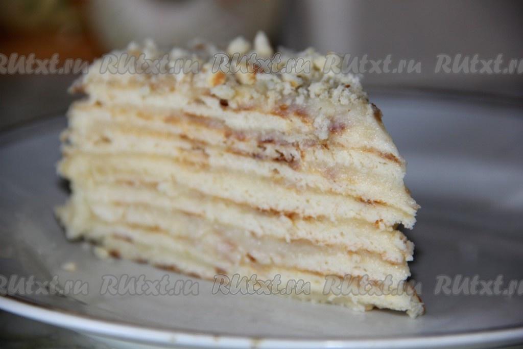 Торт минутка рецепт приготовления хе белый амур рецепты приготовления