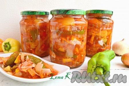 Рецепты супов для мультиварки polaris pmc 0517ad