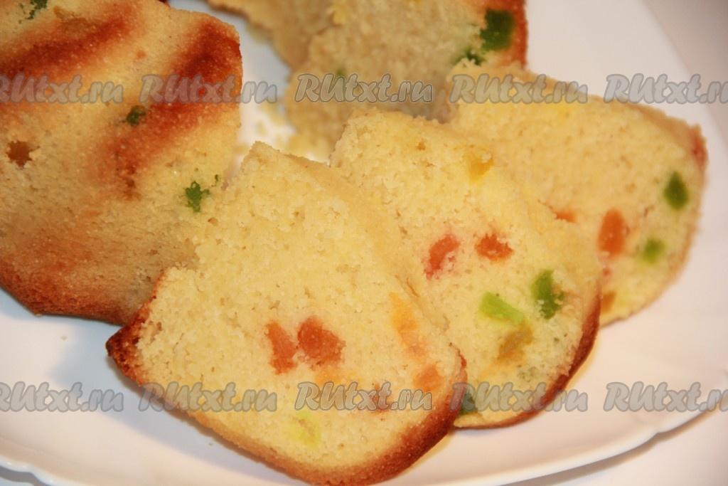 Рецепт слоеное тесто на сковороде рецепты