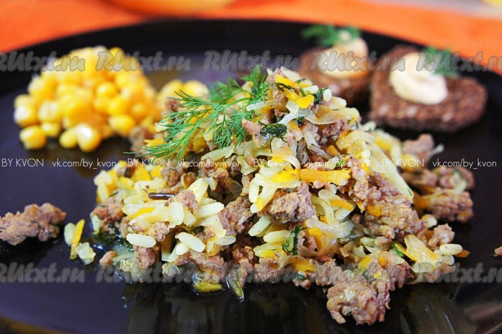 Вкусные рецепты салатов из колбасы
