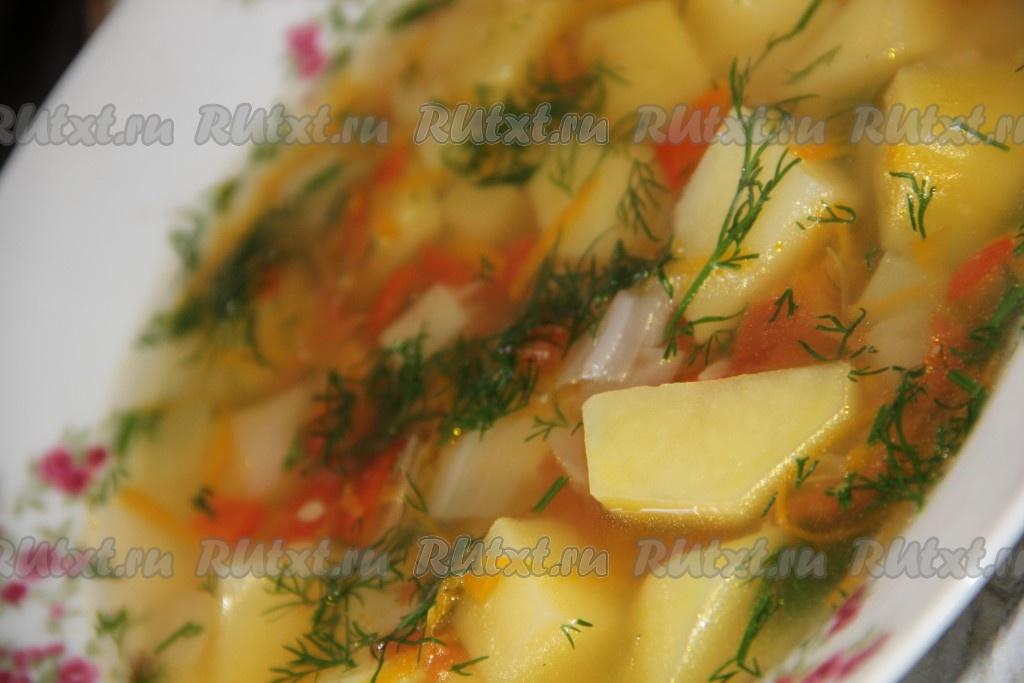 Рецепты салатов из вяленых помидор с фото