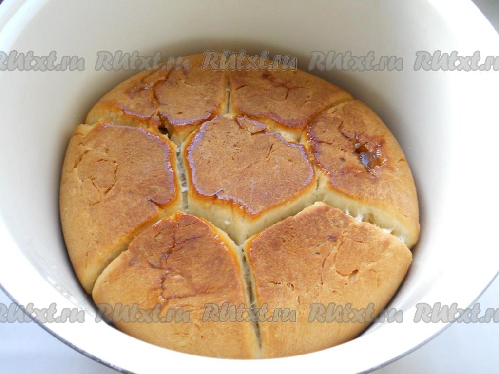 рецепт булочек с маком в мультиварке