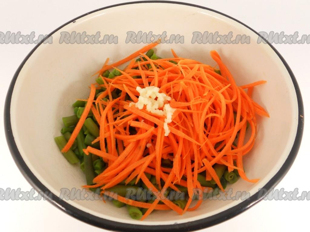 Салат Цезарь (Caesar salad). Рецепт классического салата ...