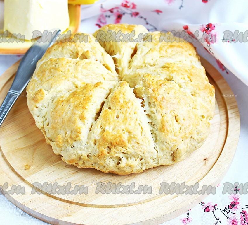 Рецепт с сыром рецепт пошагово