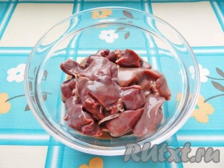 рецепт приготовления говядины тушеной с картошкой