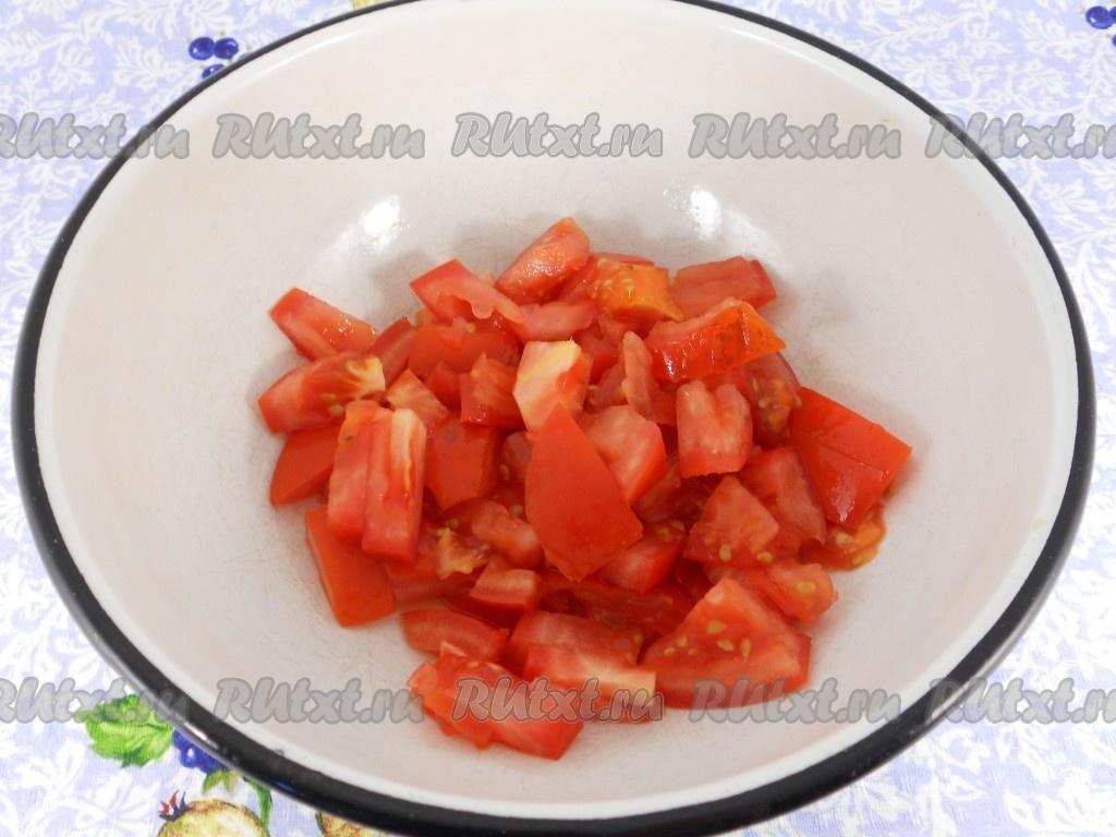Сырный соус с плавленным сыром рецепт