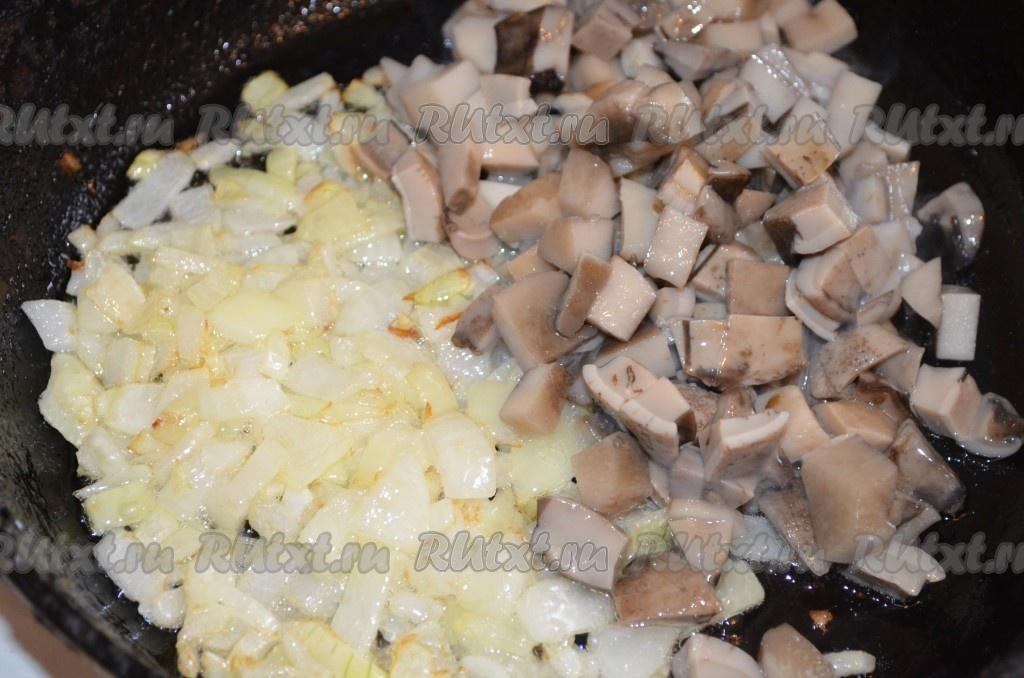 рецепты салата из пекинской капусты грибов и курицы