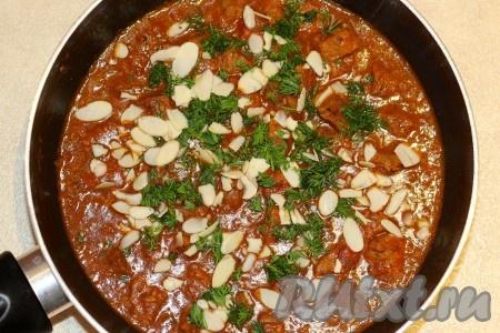 Кулинарные пошаговые фото рецепты блюда из грибов