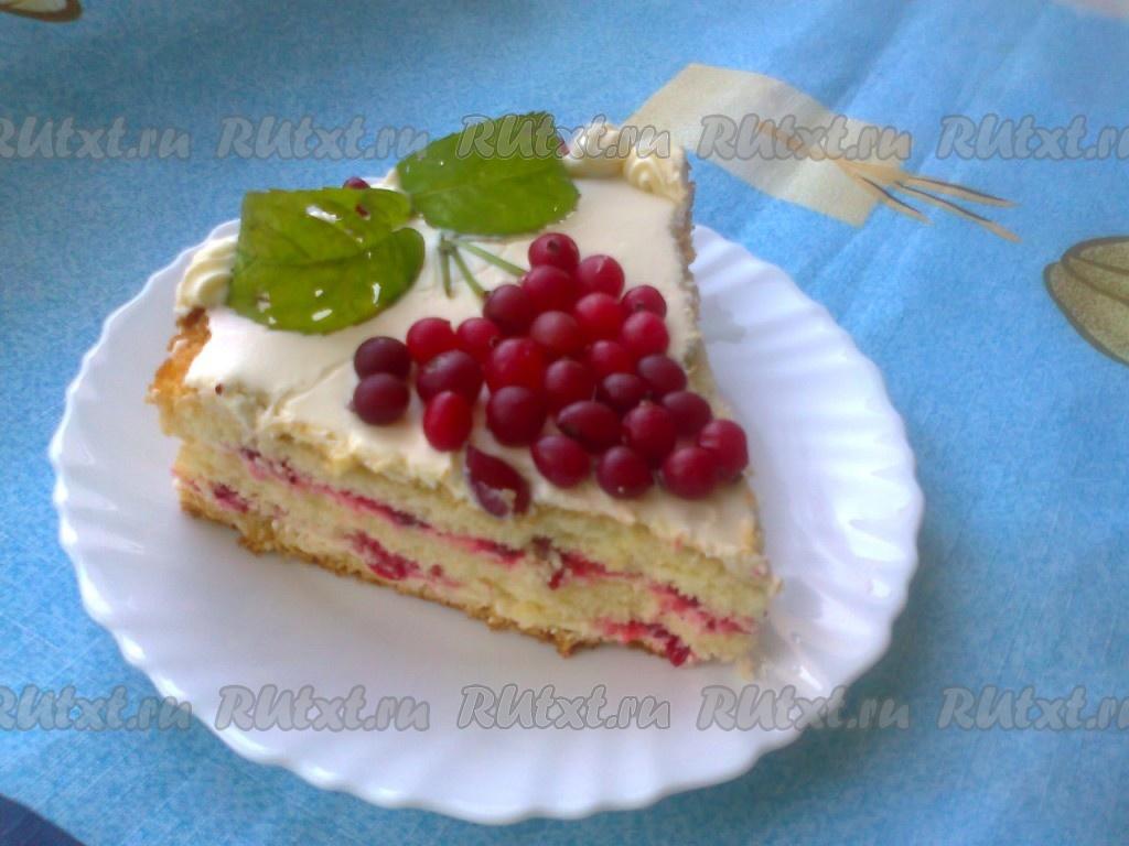 230Как красиво украсить торт наполеон в домашних условиях пошагово