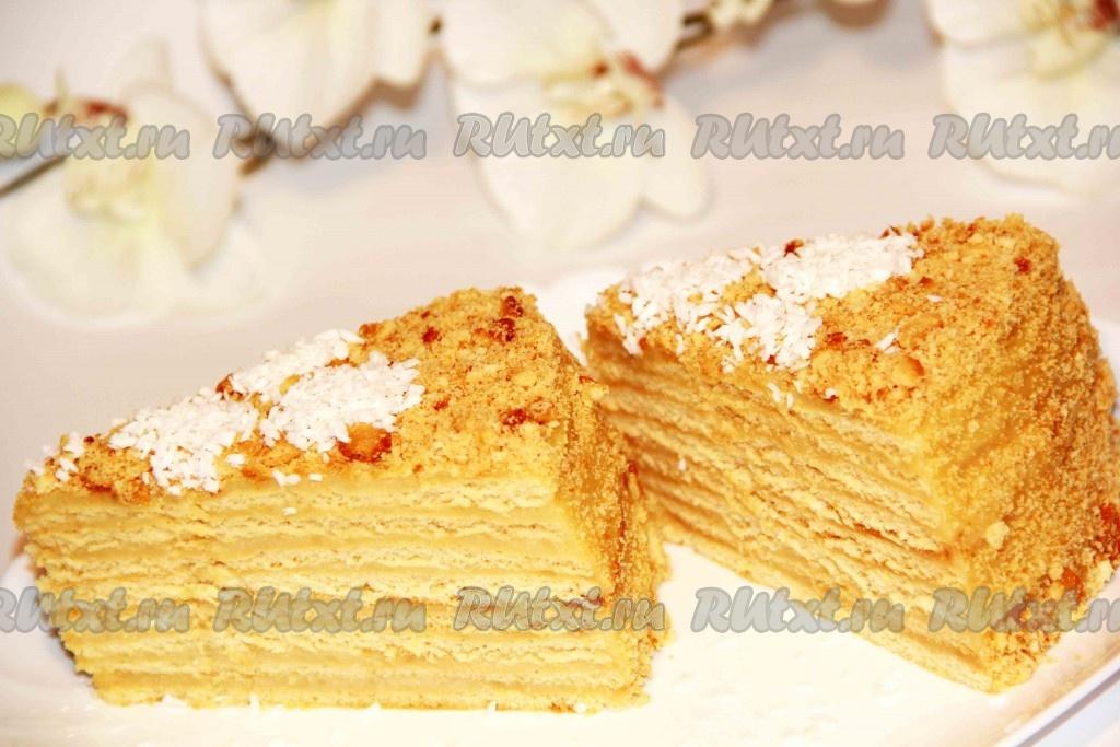 Печенье с вафель рецепт с фото