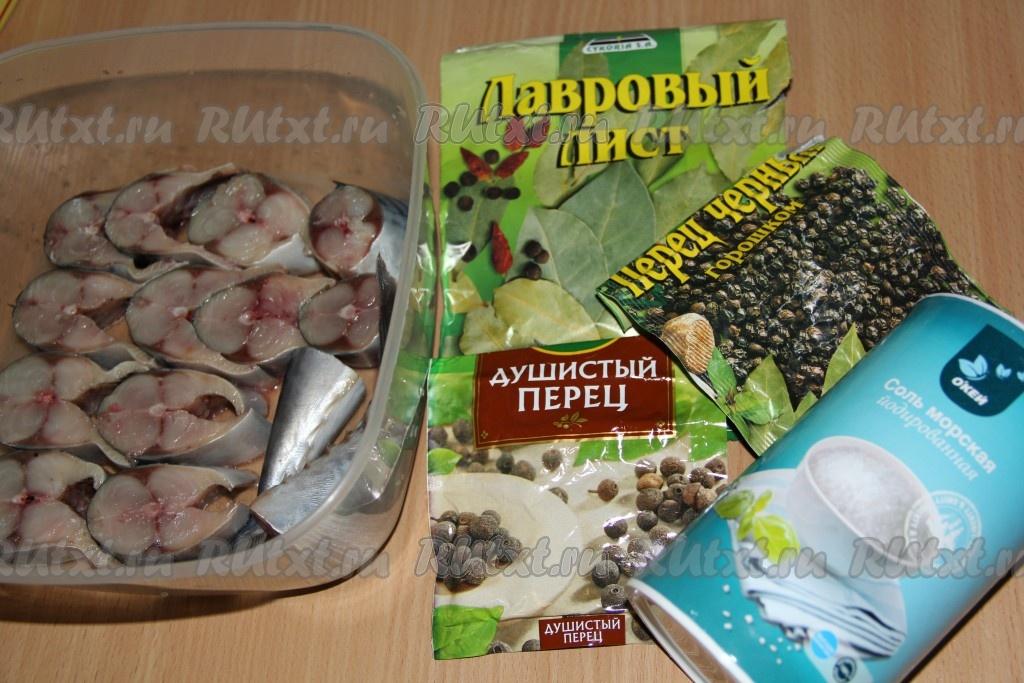 пошаговые рецепты правильного питания