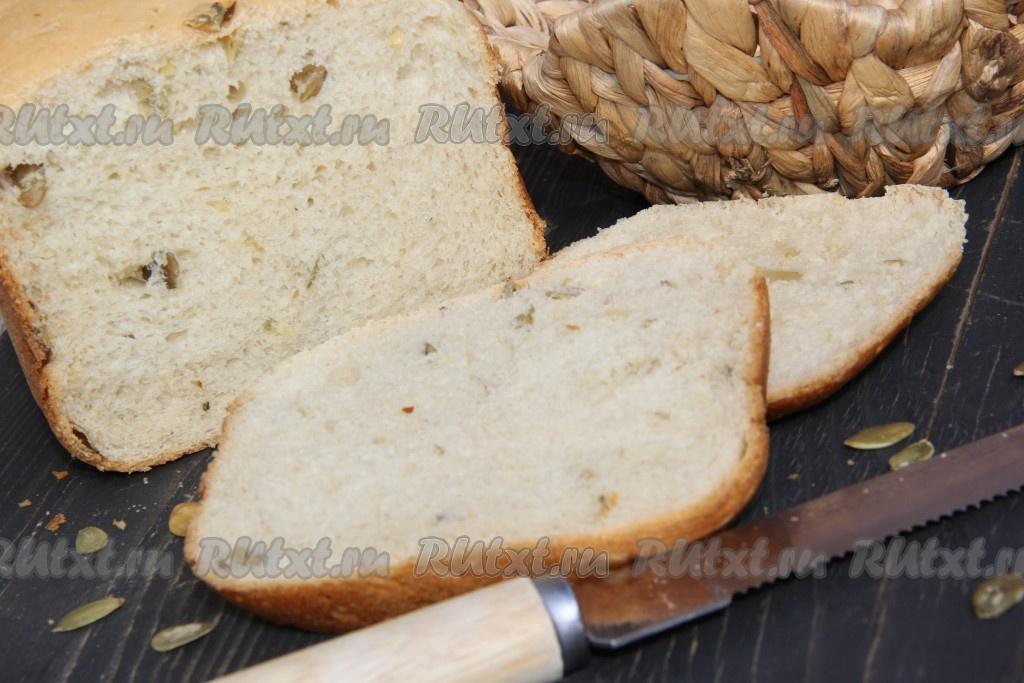 Рецепт для приготовления на хлебопечке — photo 10