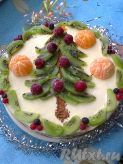 салат снежная королева рецепт с крабовыми палочками