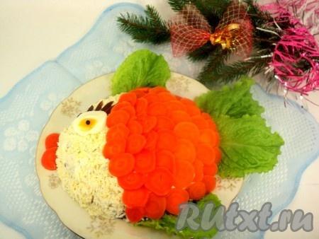 Блюда из огурцов с фото от наших кулинаров картинки