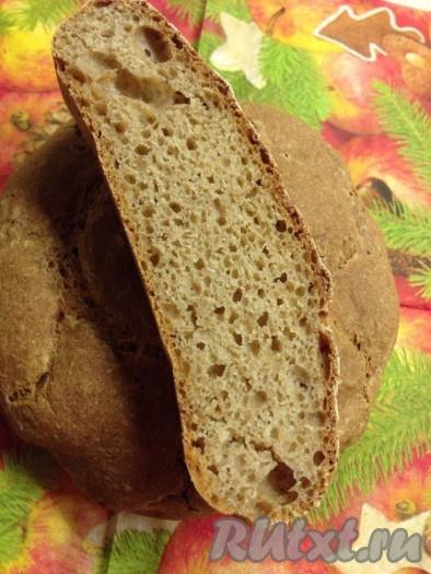 Как печь хлеб из кукурузной муки в хлебопечке