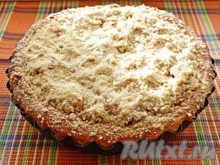 Постные дрожжевые пирожки с капустой рецепт из теста в