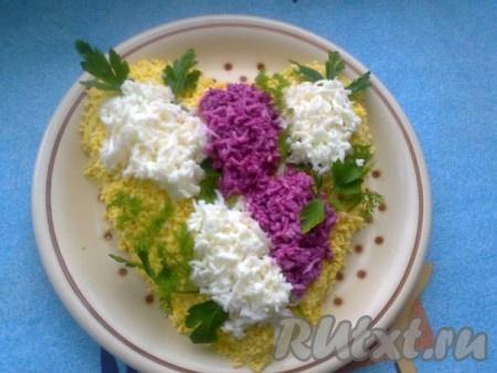Бездрожжевое слоеное тесто что приготовить с фаршем