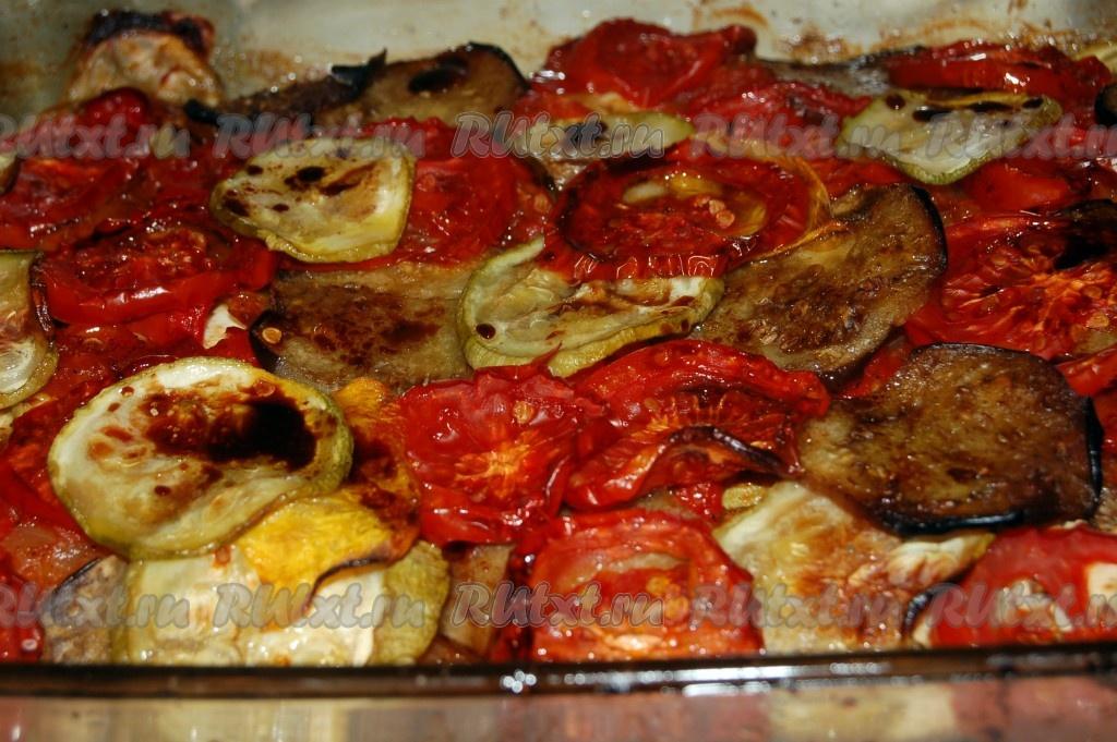 меренга рецепт приготовления в духовке