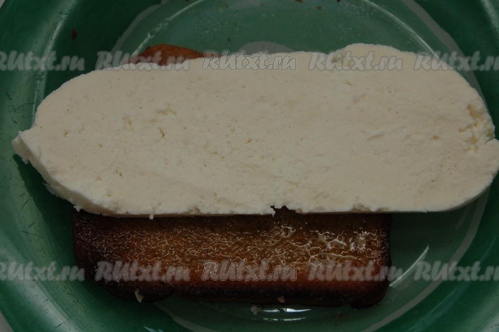 Про Сыр - все для сыроделия в домашних условиях