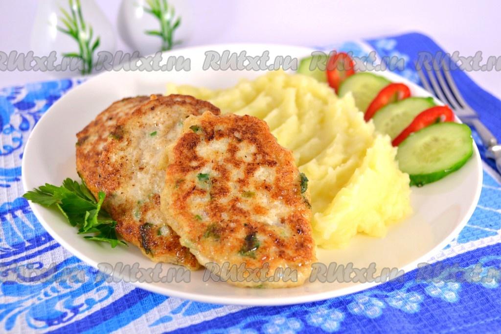 филе курицы диетические рецепты как вкусно приготовить