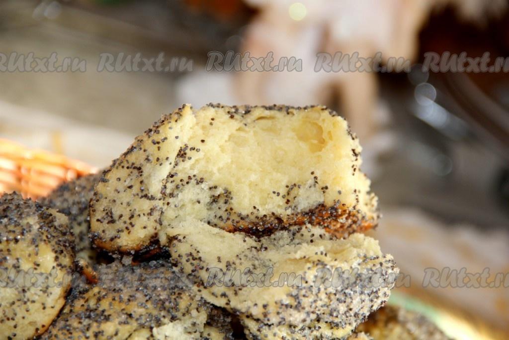 Куриная печень с вином рецепты с фото