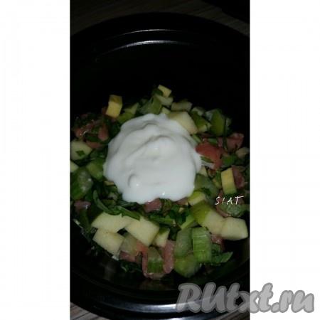 рецепт цыпленка в духовке с картошкой с фото