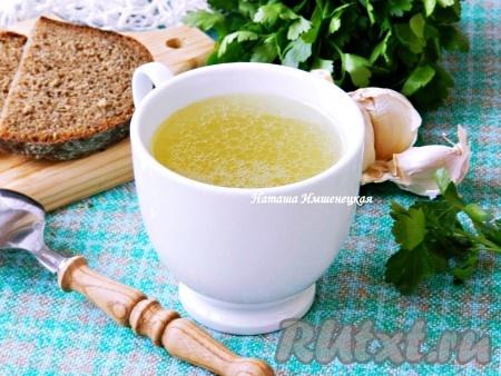 закуски и салаты из огурцов на зиму рецепты с фото
