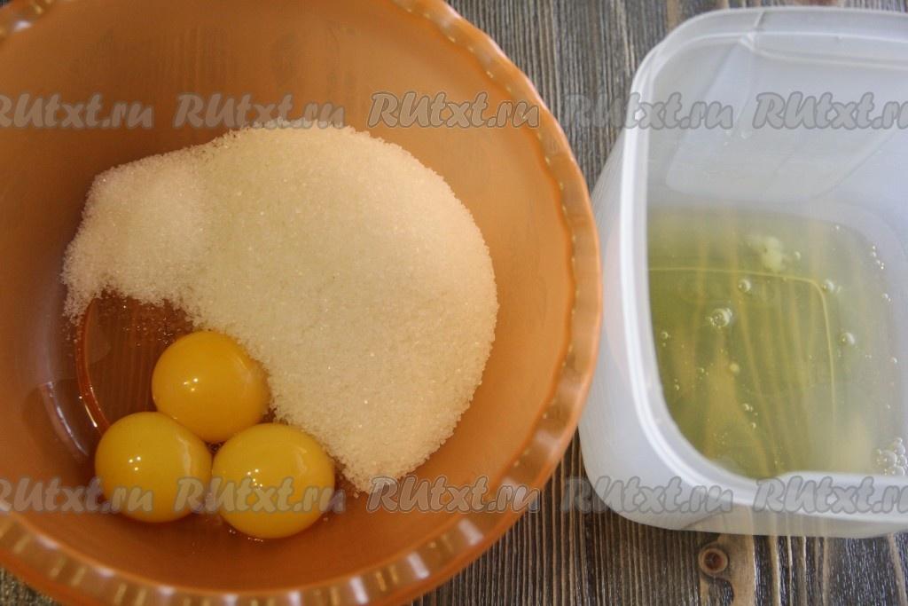 Рецепты блюд из пикши с фото