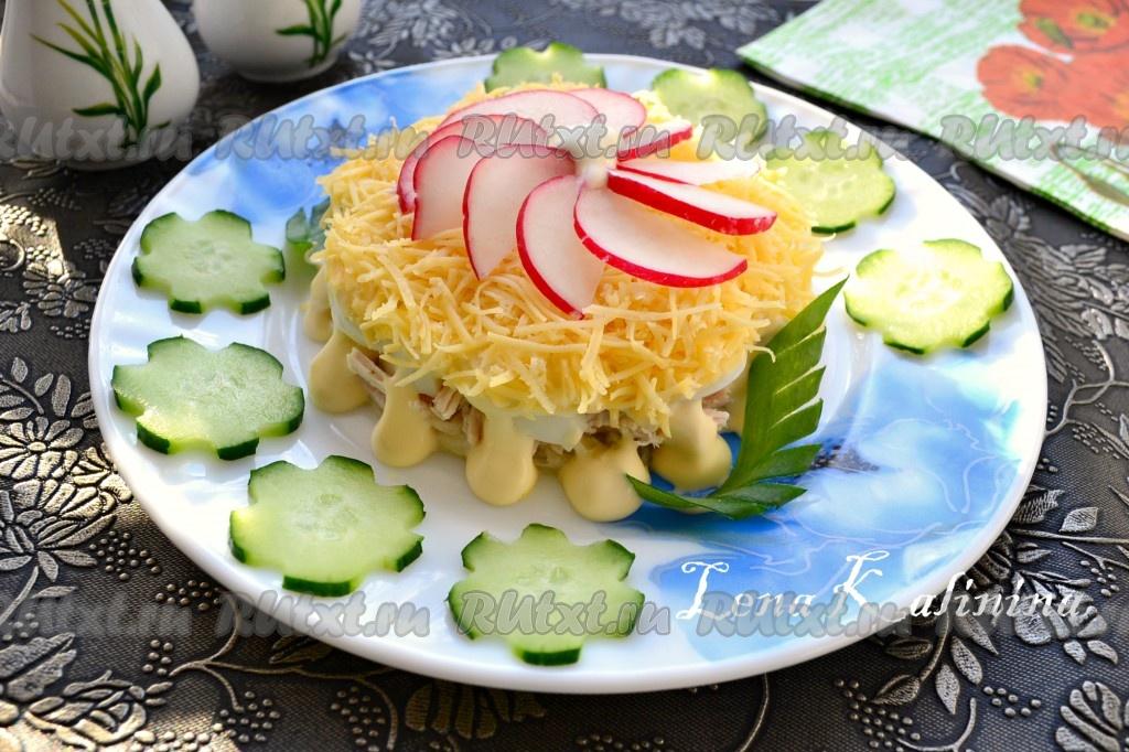 рецепты для мультиварки картошка с грудкой